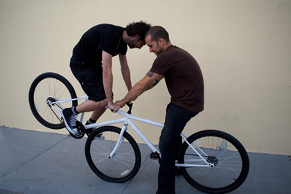 see-saw-bike-elad-barouch-2