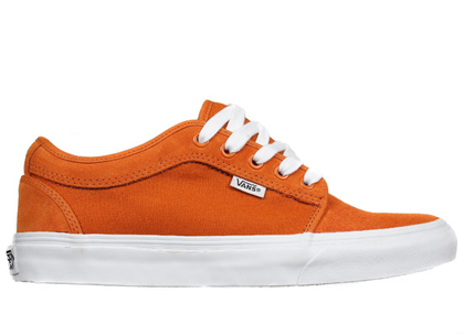 vans_chukka_low_orange_white_ex